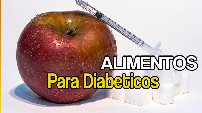 Estos 7 Alimentos Ayudan a Bajar El Azúcar En La Sangre En